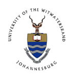 logo-wits
